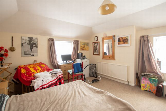 Flat 2 Bedroom of South Street, Deal CT14