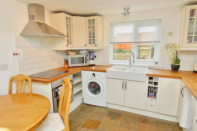 Image 4 of Bridgerule, Holsworthy, Devon EX22