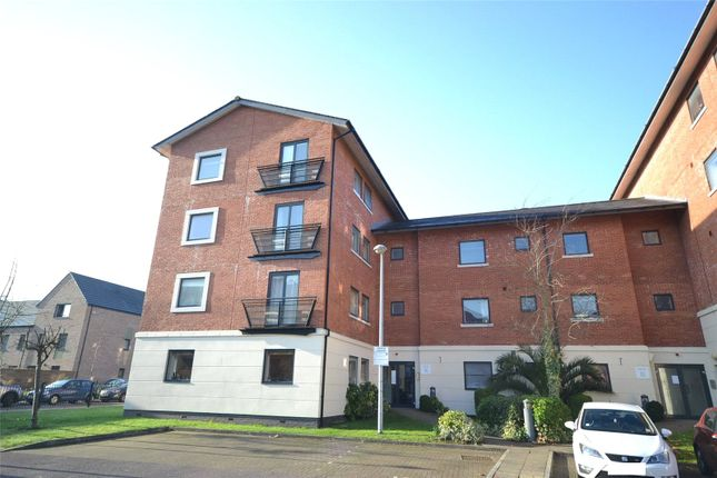Picture No. 14 of Henke Court, Cardiff Bay, Cardiff CF10