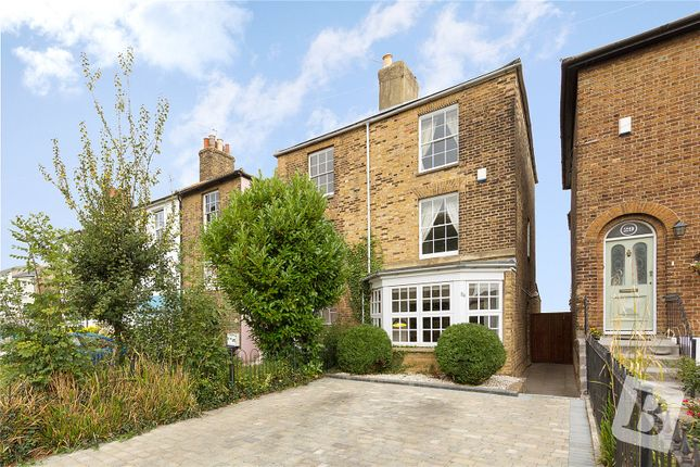 Property For Sale In South Hill Road Gravesend