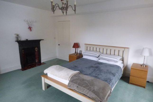 Bedroom 3 of Drake Road, Tavistock PL19