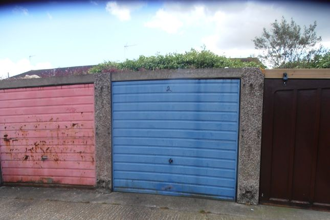 Parking/garage for sale in Roach, East Tilbury