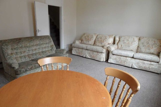 Thumbnail Flat to rent in Elm Grove, Southsea