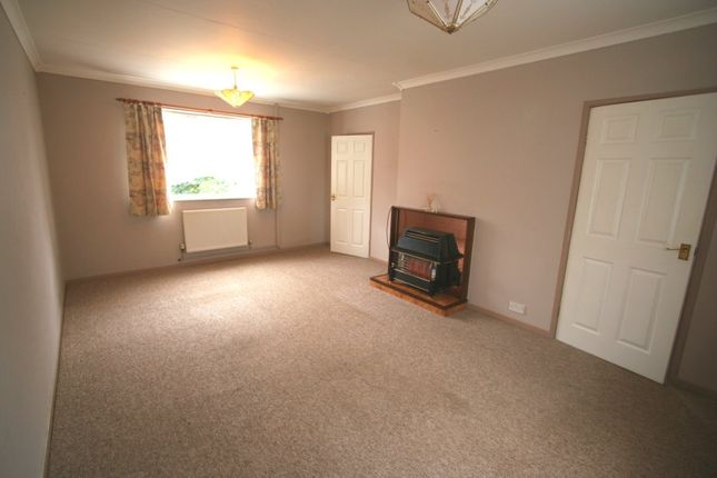 Thumbnail Semi-detached house to rent in Southway Drive, Plymouth