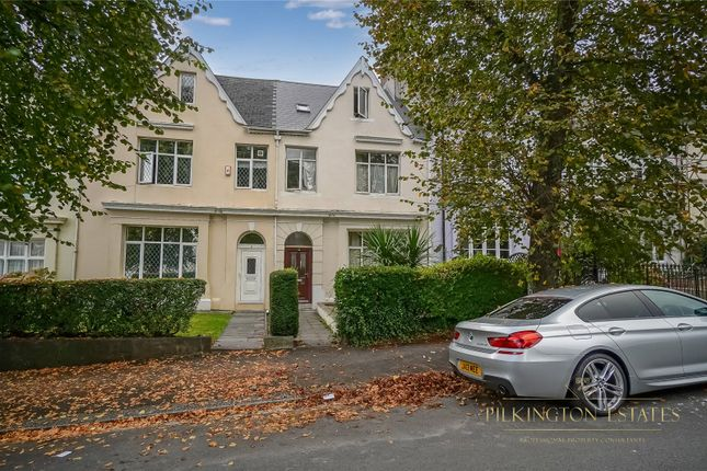 Thumbnail Terraced house for sale in Valletort Road, Plymouth