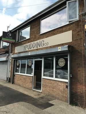 Thumbnail Commercial property for sale in 24 Sheep Dip Lane, Doncaster, South Yorkshire