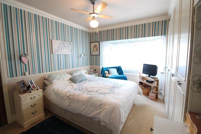 Bedroom 1 of Gillshill Road, Hull HU8