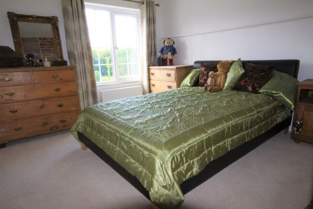 Zoopla  Bed Canterbury