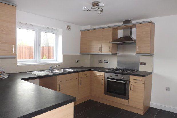 Thumbnail Property to rent in Duxbury Gardens, Chorley