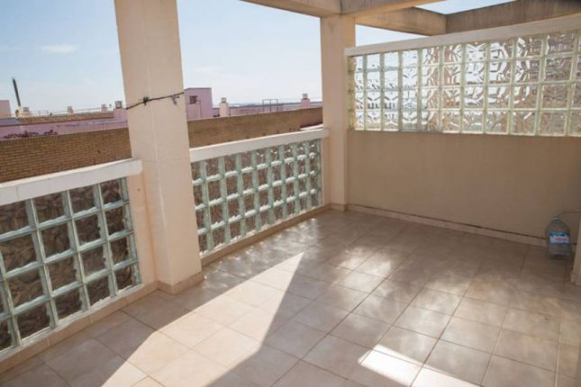 2 bed apartment for sale in Los Molinos, Lo Pagan, Spain