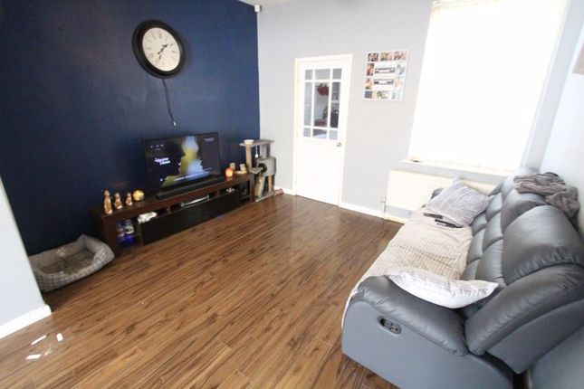 2 bed terraced house for sale in Longfellow Street, Bootle L20