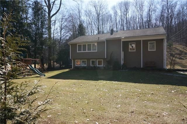 Thumbnail Property for sale in 179 Drewville Road Carmel, Carmel, New York, 10512, United States Of America