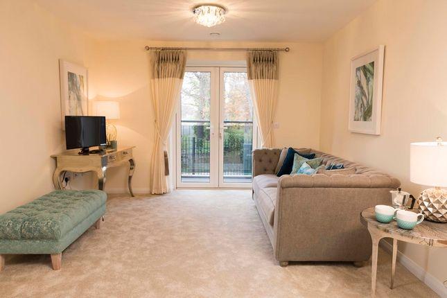 2 bedroom property for sale in Sandy Lane, Prestatyn