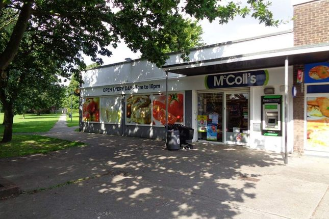 Thumbnail Retail premises to let in York, North Yorkshire