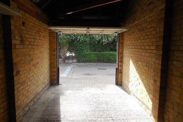 Dscn1348[1] of Codling Close, Wapping, Wapping E1W