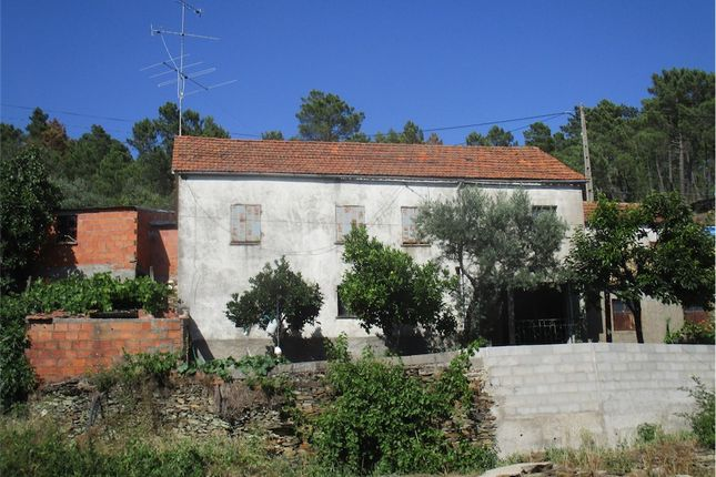 Oleiros, Oleiros, Castelo Branco, Central Portugal