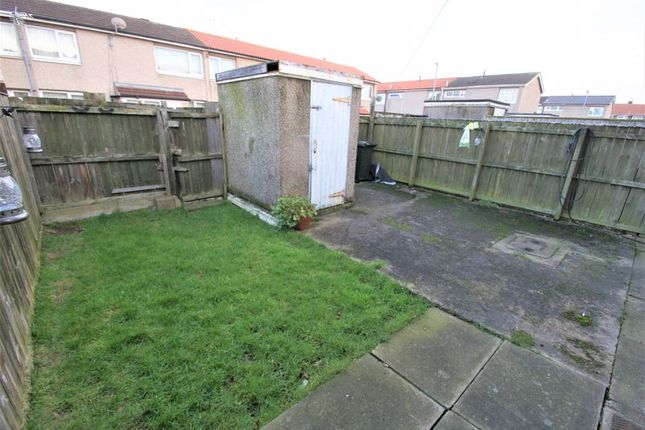 Photo 12 of Sedgebrook Gardens, Middlesbrough TS3