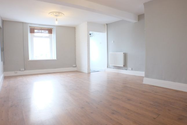 Fullers Row, Mount Pleasant, Swansea SA1