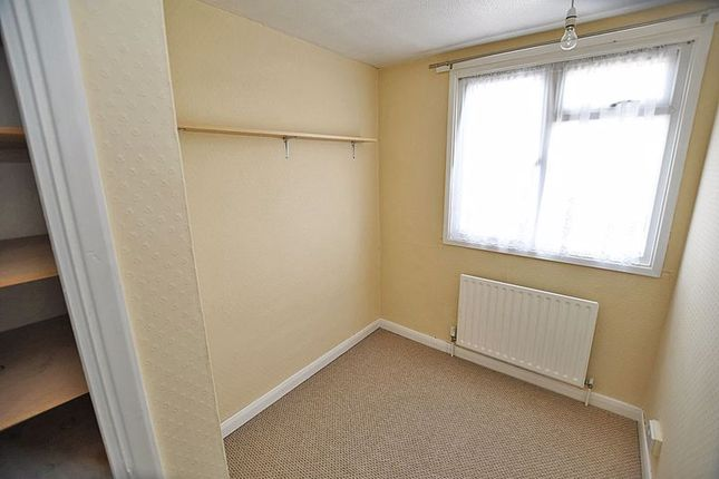 Photo 16 of Hill Brow, Bearsted, Maidstone ME14