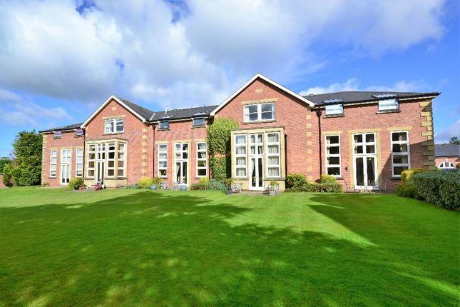 Thumbnail Property to rent in The Anderton, Runshaw Hall, Runshaw Hall Lane, Euxton