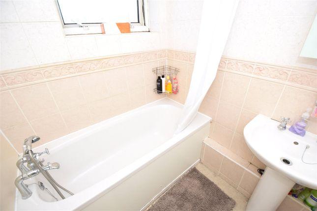 Bathroom of Waylands, Swanley, Kent BR8