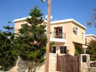 3 bed property for sale in Ineia, Cyprus