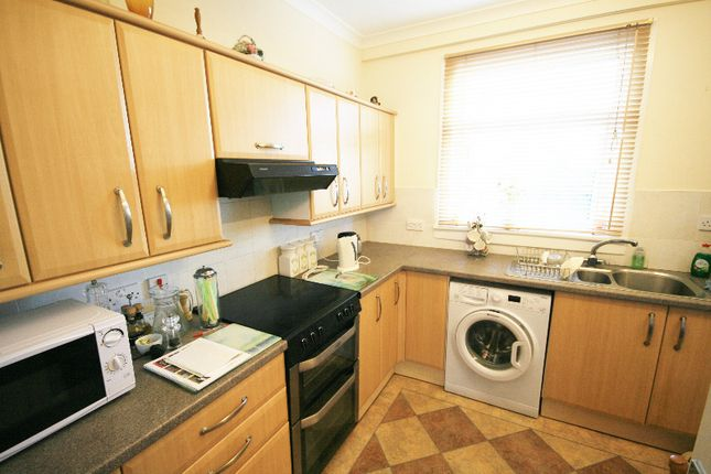 Thumbnail 3 bed terraced house to rent in Whitecraig Gardens, Musselburgh, East Lothian