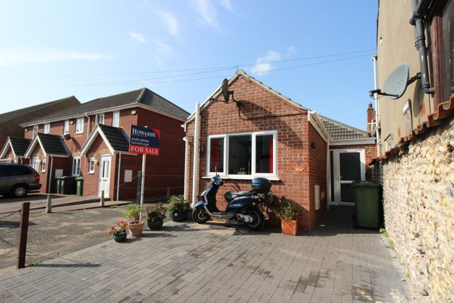 Thumbnail Property for sale in Bermondsey Place East, Great Yarmouth