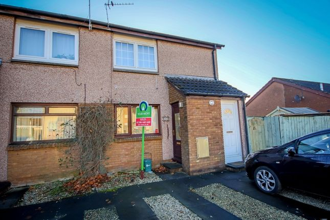 Thumbnail Property to rent in Orchard Place, Eliburn, Livingston