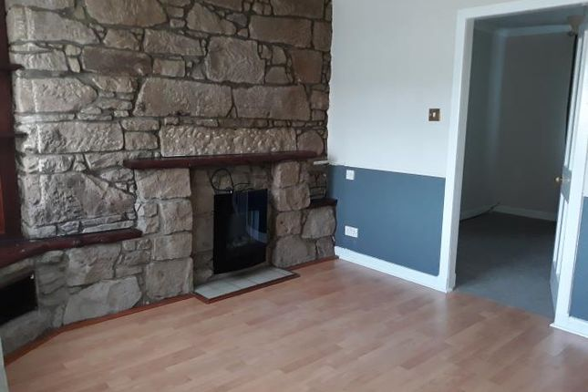 1 bed flat to rent in Perth Road, Scone, Perth PH2