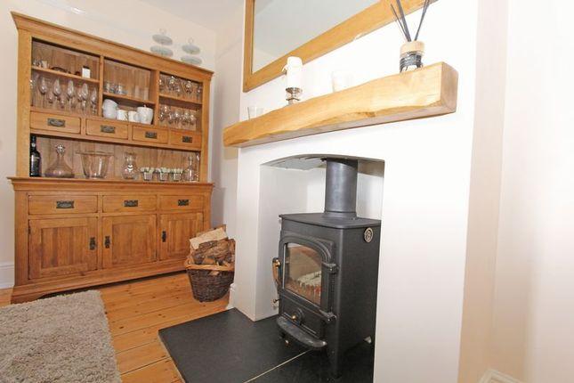 Photo 5 of Bramshaw, Lyndhurst SO43