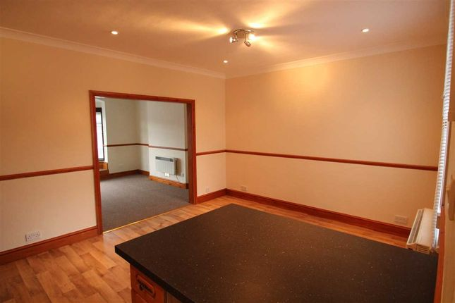 Dining Room of Brighton Road, Coulsdon CR5