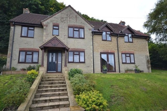 Thumbnail Detached house for sale in Union Street, Dursley
