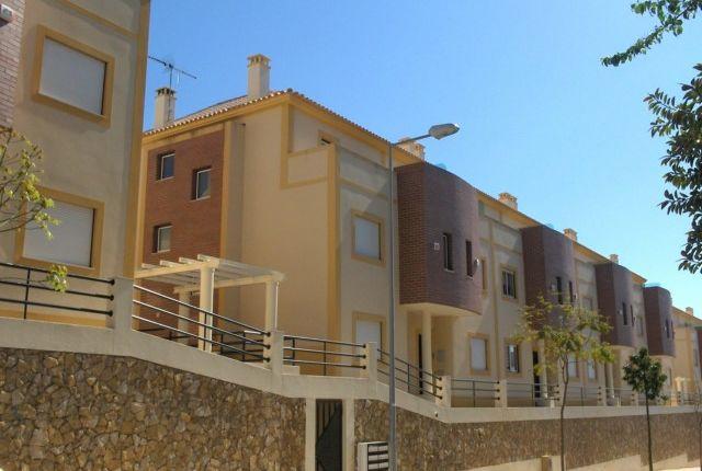 3 bed town house for sale in Portugal, Algarve, Cabanas De Tavira