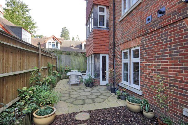 Extra Image 5 of Kingswood Place, Kingswood Road, Tunbridge Wells TN2