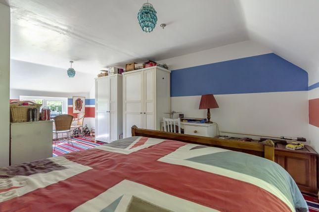 Bedroom 3 of Pulborough Road, Storrington RH20