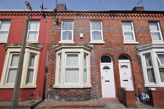Photo 1 of Denton Grove, Anfield, Liverpool L6
