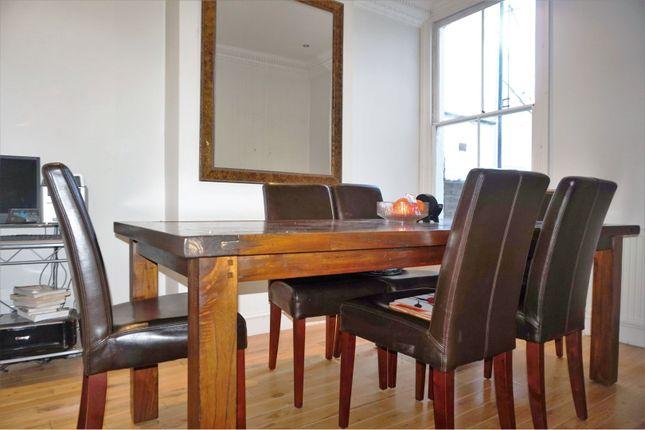 Dining Room of Ravenscroft Road, Beckenham BR3