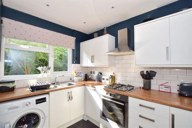 Kitchen of Coatham Place, Cranleigh, Surrey GU6