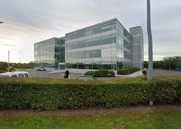 Thumbnail Office to let in Coopers End Road, Stanstead
