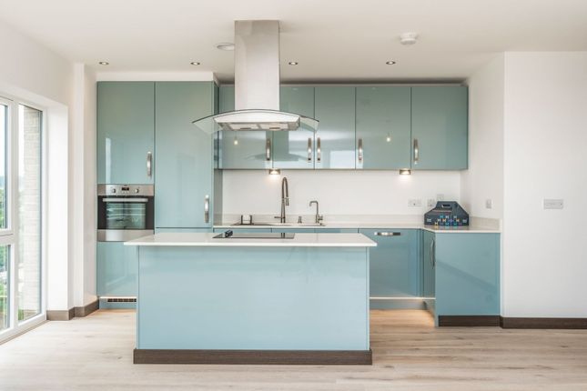 Kitchen of Waterhouse Avenue, Maidstone ME14