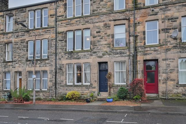 2 bed flat for sale in Glebe Place, Springfield Terrace, Dunblane FK15