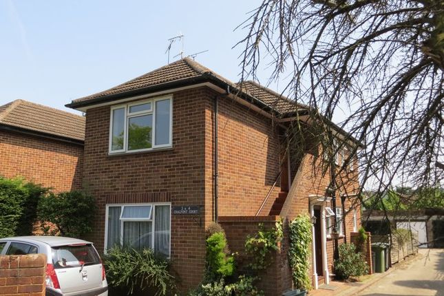 Photo 2 of Beaumont Rise, Marlow SL7