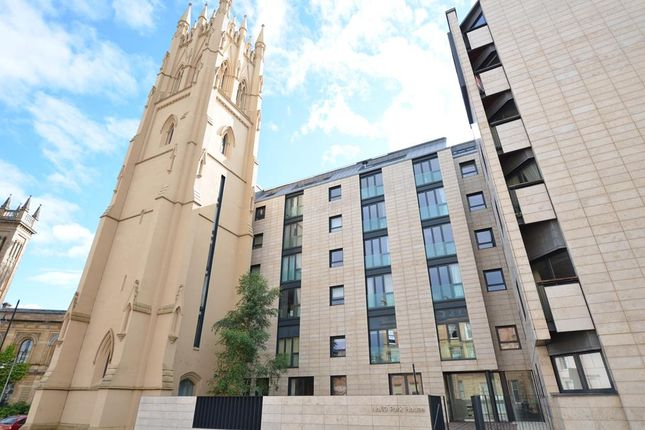 Thumbnail Flat for sale in 0/5, 10 Park Circus Place, Park