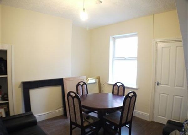Thumbnail Terraced house for sale in Waller Street, Bootle