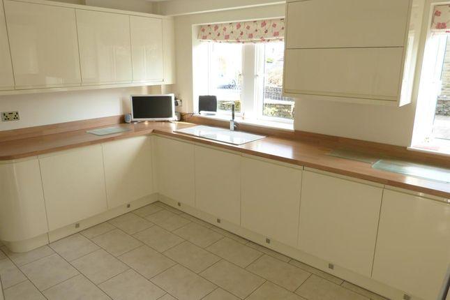 Utility Room of Eldwick Croft, Eldwick, Bingley BD16