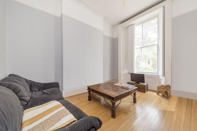 Flat for sale in Clifton Hill, St Johns Wood