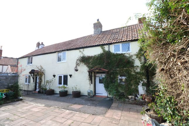 Thumbnail Property for sale in Church Road, Worle, Weston-Super-Mare