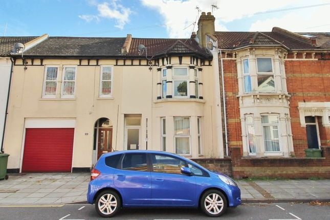 1 bed flat for sale in Devonshire Avenue, Southsea