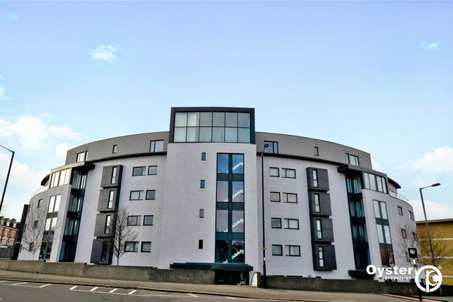 Picture No. 03 of Arc Court, 1 Friern Barnet Road, London N11